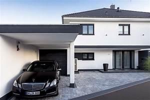 Haus Bauen Preise Schlüsselfertig : haus schl sselfertig bauen preise und tipps ~ Articles-book.com Haus und Dekorationen