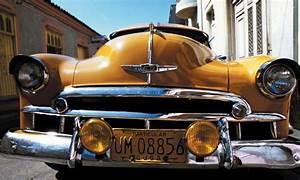 Vieille Voiture Pas Cher : cuba guide touristique petit fut ~ Gottalentnigeria.com Avis de Voitures