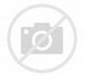 世界各國空姐服裝,哪裡才是你最想去的 - 每日頭條