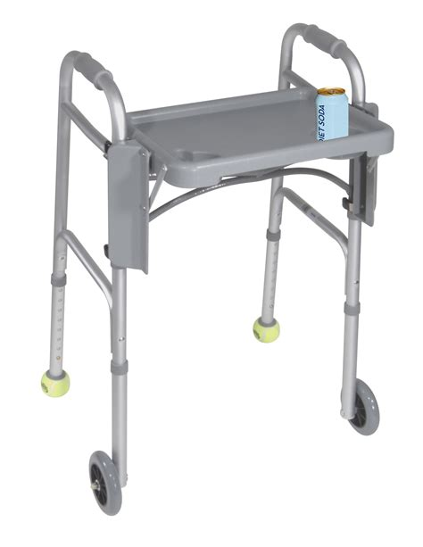 Bed Cane Walmart by Knee And Hip Replacement On Point With Senior Health And