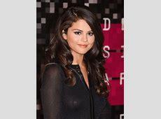 Selena Gomez 'I'm single' Celebrity Buzz