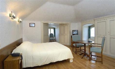 chambre d hote lavaux hotel castel les sorbiers hastiere lavaux belgië foto
