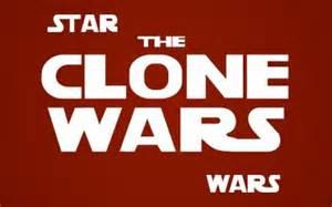 Star Wars Logo Font