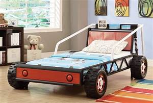 15 cool car themed child 39 s bedroom designs