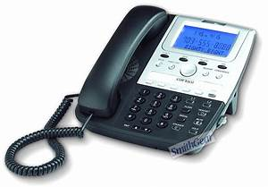 Cortelco 2720 2 Speakerphone