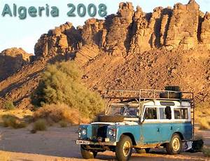Range Rover Marseille : fadnoun plateau sahara overland ~ Gottalentnigeria.com Avis de Voitures