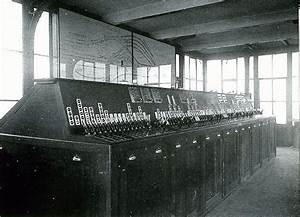 Westinghouse Brake  U0026 Saxby Signal Co  Ltd Manchester