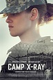Camp X-Ray DVD Release Date June 2, 2015