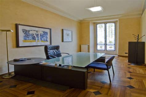 ufficio arredato uffici torino terrazza solferino uffici arredati torino
