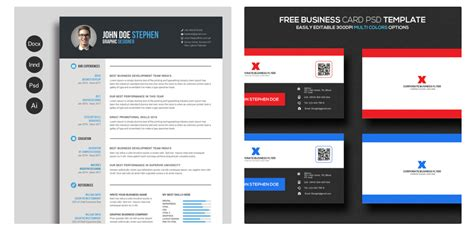 Cv Layout Free by 40 Best 2019 S Creative Resume Cv Templates Printable Doc