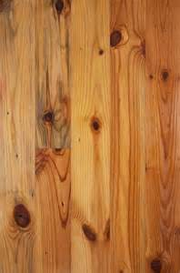 prefinished pine solid wood flooring southern wood floors apps directories
