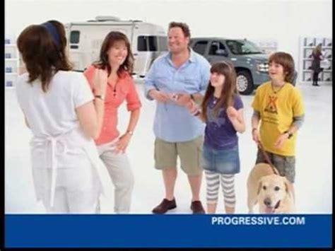 Boatus Rv Insurance by Progressive Insurance Commercial