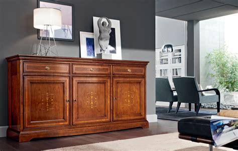vinzio arredamenti vendita mobili stilema stile classico