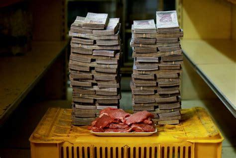 costs  buy everyday items  venezuela naibuzz
