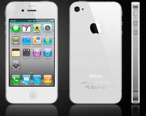 iphone 4 release date iphone 4gs release date 2011