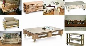 Möbel Aus Paletten Bauen : europaletten m bel einfach selber bauen ~ Sanjose-hotels-ca.com Haus und Dekorationen
