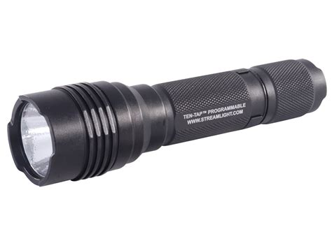 tac light review your guide to the best tactical flashlight best survival