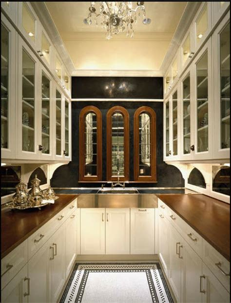 Get Organized Butlers Pantries by Butler Pantry Fever