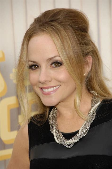 kelly stables the ring kelly stables kelly stables the ring 2