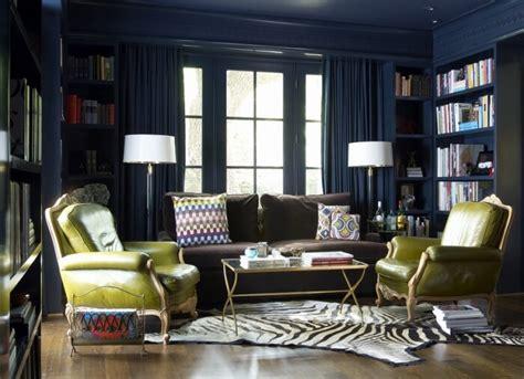 Le Style Art Déco Qui Respire Le Romantisme Dans L'intérieur