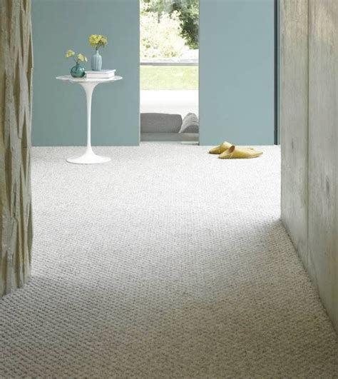 berber carpet tiles for basement 1000 ideas about basement carpet on basement
