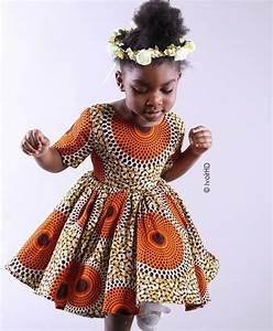 Mademoiselle Bl 2 Africain FashionMode Vlisco