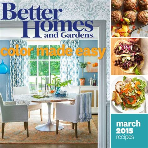images   homes  gardens monthly