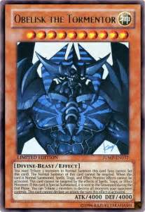 what are some of the egyptian god cards weaknesses quora
