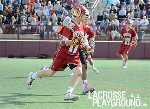 DU Men's Lacrosse to Embark on 50th Campaign in 2015 ...