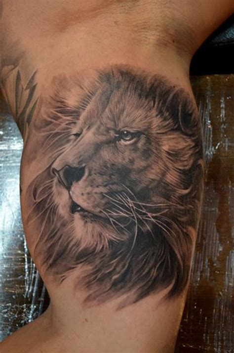 lion tattoo designs  ideas