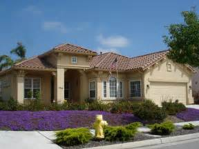 Top Photos Ideas For New Ranch Style Homes by File Ranch Style Home In Salinas California Jpg