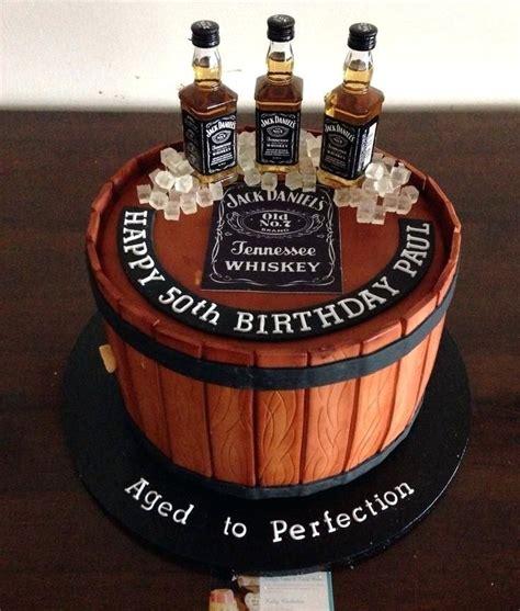 birthday cake toppers  men ideas  birthday cakes