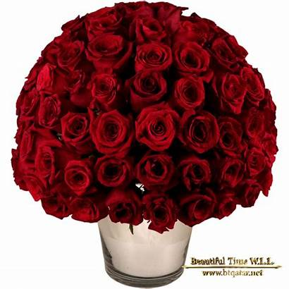 Roses Luxury Bouquet Everywhere Flower