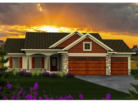 affordable house plans affordable  story family home plan    thehouseplanshopcom