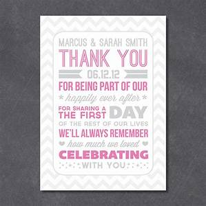 thank you notes wedding gift card 2017 2018 best cars With wedding gift thank you notes
