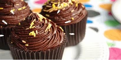 Chocolate Cupcakes Cook Min Serves Prep Gf