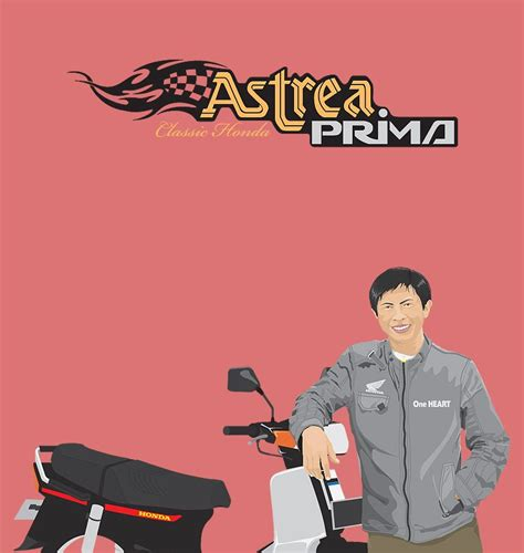 After fetching information from the card user can create contact/lead object using mobile app on salesforce. Gambar Kartun Motor Grand   rosaemente.com