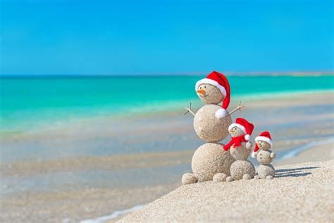 canary islands at christmas just 163 274 each sunshinestacey