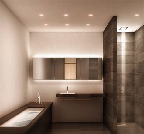 bathroom lighting ideas bathroom lighting ideas for different bathroom types