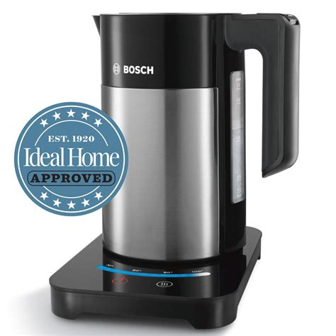 kettles kettle electric bosch flash overall sky test tea