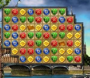 Puzzle En Ligne Adulte : black and gold games jeux de mahjong en noir et blanc ~ Dailycaller-alerts.com Idées de Décoration
