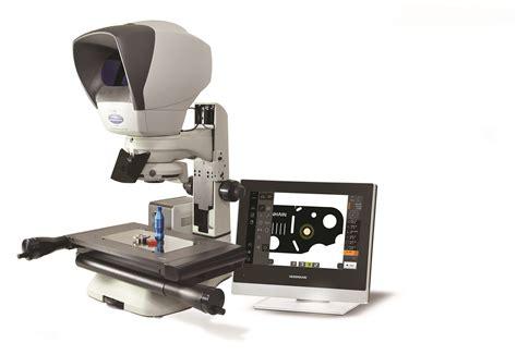 Vision Engineering Microscopes