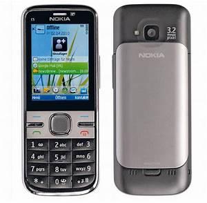Alle Nokia Handys : testsieger das sind die besten handys und smartphones ~ Jslefanu.com Haus und Dekorationen