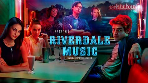 wild future   feel   riverdale