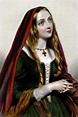 File:Élisabeth Woodville.jpg - Wikimedia Commons