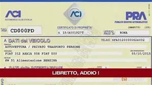 Tg Auto : tg auto certificato unico mercedes elettrica ~ Gottalentnigeria.com Avis de Voitures