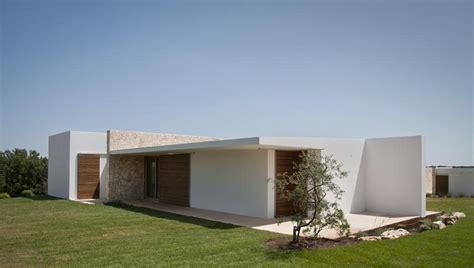 italian houses villas in italy italian property e architect