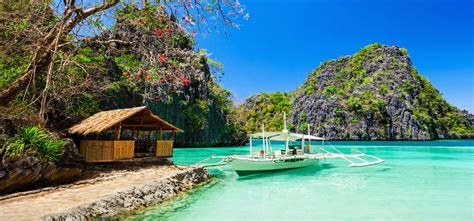Best Resort in Coron   Island Weddings   Scuba Diving in Coron Palawan   Club Paradise Palawan