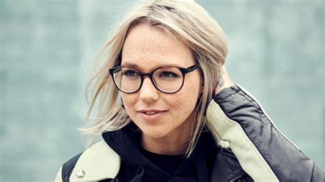 Stefanie Heinzmann Kündigt Tournee Für Den Herbst 2019 An