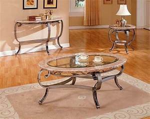coffee table modern minimalist glass and marble coffee With cheap marble coffee tables